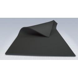 Plaques AF/Armaflex®