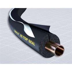 Manchons Top-Seal Armaflex® XG