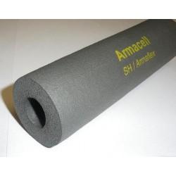 Manchons SH/Armaflex®