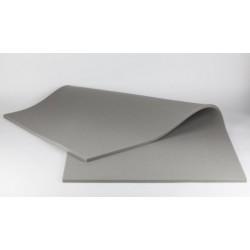Plaques SH/Armaflex®