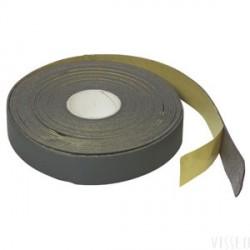 Tapes SH/Armaflex®