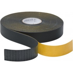 Tape Armaflex® HT